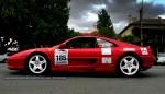 Ferrari _355 Australia Classic Adelaide 2007 - Prologue: IMG 6484-1