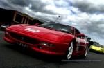 Ferrari _355 Australia Classic Adelaide 2007 - Prologue: IMG 6485