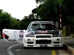 Adelaide   Classic Adelaide 2007 - Prologue: IMG 6500