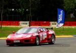Photos ferrari Australia Classic Adelaide 2007 - Prologue: IMG 6546