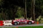 Ferrari   Classic Adelaide 2007 - Prologue: IMG 6562