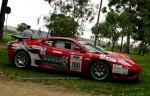 ClassicAdelaide ca07 Australia Classic Adelaide 2007 - Prologue: IMG 6587
