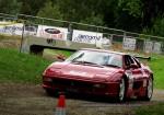 Ferrari _355 Australia Classic Adelaide 2007 - Prologue: IMG 6607