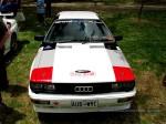 Audi   Classic Adelaide 2007 - Prologue: IMG 6633