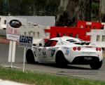 Lotus exige Australia Classic Adelaide 2007 - Prologue: IMG 6703