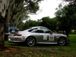 911   Classic Adelaide 2007 - Prologue: IMG 6760