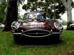 Jaguar   Classic Adelaide 2007 - Prologue: IMG 6764
