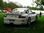 Porsche   Classic Adelaide 2007 - Prologue: IMG 6784