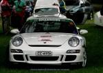 Porsche   Classic Adelaide 2007 - Prologue: IMG 6792
