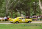 ClassicAdelaide ca07 Australia Classic Adelaide 2007 - Prologue: IMG 6839