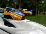 Adelaide   Classic Adelaide 2007 - Prologue: IMG 6881