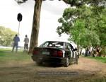 Photos classicadelaide Australia Classic Adelaide 2007 - Prologue: IMG 6911