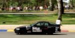 Porsche _944 Australia Classic Adelaide 2007 - Prologue: IMG 6917