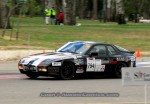 Porsche _944 Australia Classic Adelaide 2007 - Prologue: IMG 6919