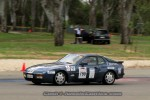 Porsche _944 Australia Classic Adelaide 2007 - Prologue: IMG 6928