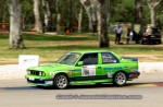 BMW m3 Australia Classic Adelaide 2007 - Prologue: IMG 6955
