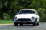 Classic   Classic Adelaide 2007 - Macclesfield: IMG 7188