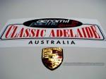 Classic   Classic Adelaide 2007 - Macclesfield: IMG 7275