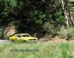 Classic Adelaide 2007 - Lenswood: IMG 7410