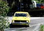 Adel   Classic Adelaide 2007 - Lenswood: IMG 7413