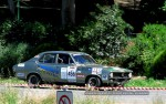 ClassicAdelaide ca07 Australia Classic Adelaide 2007 - Lenswood: IMG 7428