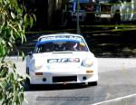 ClassicAdelaide ca07 Australia Classic Adelaide 2007 - Lenswood: IMG 7473
