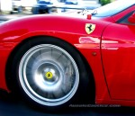 Ferrari _360 Australia Ferrari 360 Challenge Photoshoot: IMG 7887