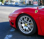 Ferrari 360 Challenge Photoshoot: IMG 7890