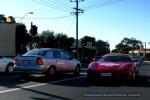 Ferrari _360 Australia Ferrari 360 Challenge Photoshoot: IMG 7911