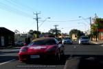Ferrari 360 Challenge Photoshoot: IMG 7914