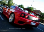 Ferrari 360 Challenge Photoshoot: IMG 7930