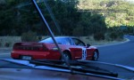Ferrari 360 Challenge Photoshoot: IMG 7936