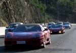 Ferrari 360 Challenge Photoshoot: IMG 7943