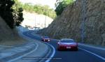 Ferrari   Ferrari 360 Challenge Photoshoot: IMG 7960
