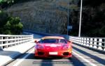 Ferrari 360 Challenge Photoshoot: IMG 7964