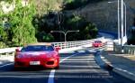 Ferrari 360 Challenge Photoshoot: IMG 7969