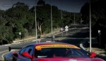 Ferrari   Ferrari 360 Challenge Photoshoot: IMG 7973