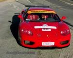 Ferrari 360 Challenge Photoshoot: IMG 7983