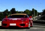 Photos ferrari Australia Ferrari 360 Challenge Photoshoot: IMG 7990