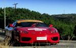 Ferrari   Ferrari 360 Challenge Photoshoot: IMG 7998