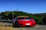 SALE,   Ferrari 360 Challenge Photoshoot: IMG 7999