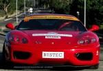 Ferrari 360 Challenge Photoshoot: IMG 8000