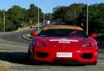 Ferrari _360 Australia Ferrari 360 Challenge Photoshoot: IMG 8001