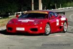 Ferrari   Ferrari 360 Challenge Photoshoot: IMG 8007
