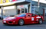 23   Ferrari 360 Challenge Photoshoot: IMG 8023