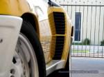Renault   Renault R5 Turbo2 - At Workshop: IMG 8041