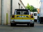 Renault   Renault R5 Turbo2 - At Workshop: IMG 8048