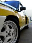 Renault   Renault R5 Turbo2 - At Workshop: IMG 8052
