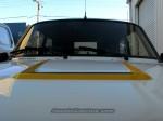 Renault   Renault R5 Turbo2 - At Workshop: IMG 8055