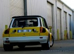 Renault   Renault R5 Turbo2 - At Workshop: IMG 8064